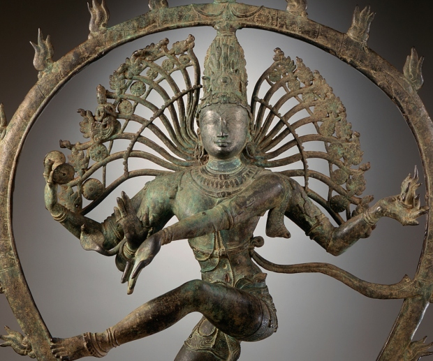 1-shiva_as_the_lord_of_dance_lacma_edit-001