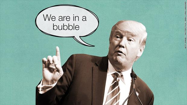 151015104549-trump-bubble-780x439