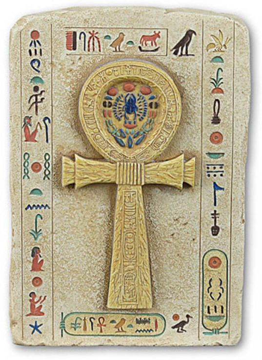 ancient-egyptian-ankh-978x1343