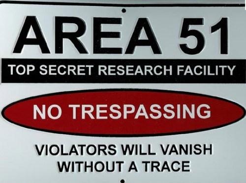 area-51-las-vegas-500x372