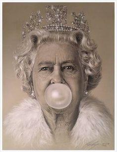 b419331c83532ef60834f4e1d58edceb-house-art-queen-elizabeth