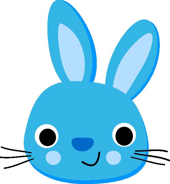 blue-bunny-hi