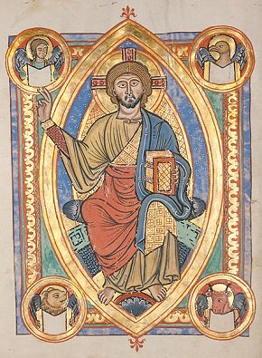 christ20in20majesty20manuscript20badische20landesbibliothek-karlsruhe20germany_66