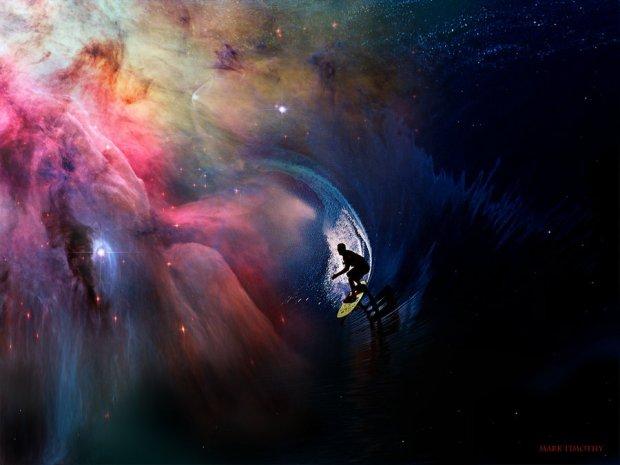 cosmic_surfer_by_artistmarktimothy-d5n81hs