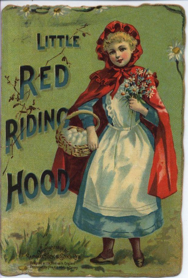 d115723d64b525f05024e946dd3d557d-red-hood-vintage-children