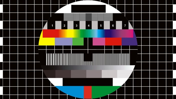 digital-art-monoscope-numbers-tv-squares-circle-grid-colorful-lines-test-patterns-2k-wallpaper