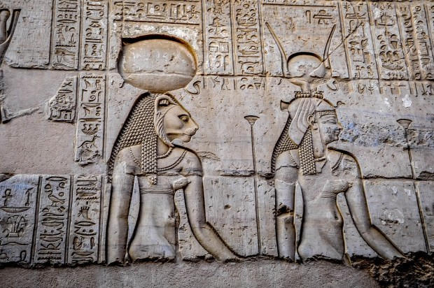 egypt-kom-ombo-2-620x412