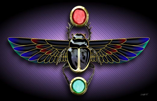 egyptian_scarab_beetle_by_spirit_knight-d8wtpzc