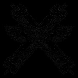 fasces_by_schatteneffekt-d35970i