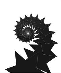 fractalstar
