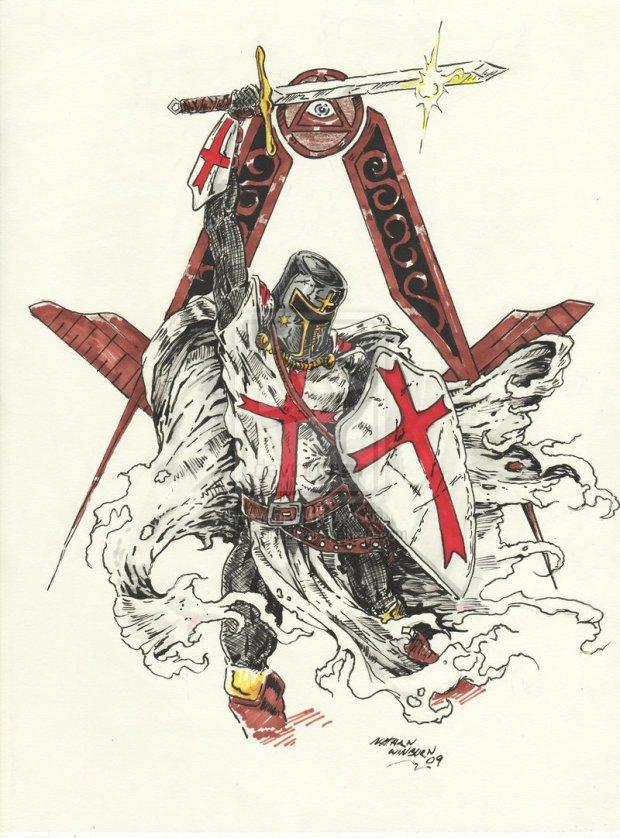mason_templar_design_by_samurai30