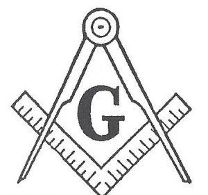 masonic-g-300x282