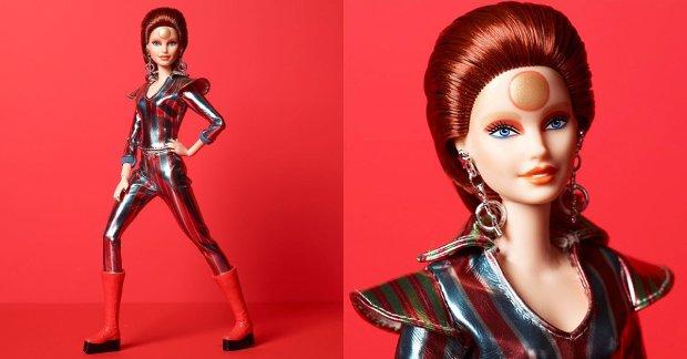 mattel-david-bowie-barbie-ziggy-stardust-designboom-1200
