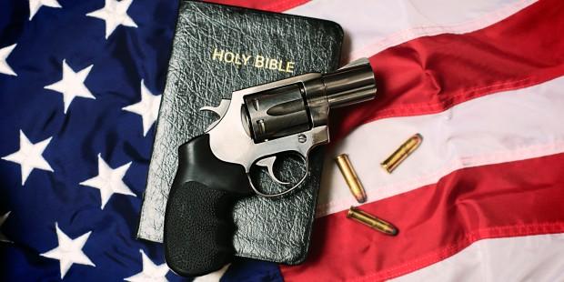 o-gun-bible-american-flag-facebook