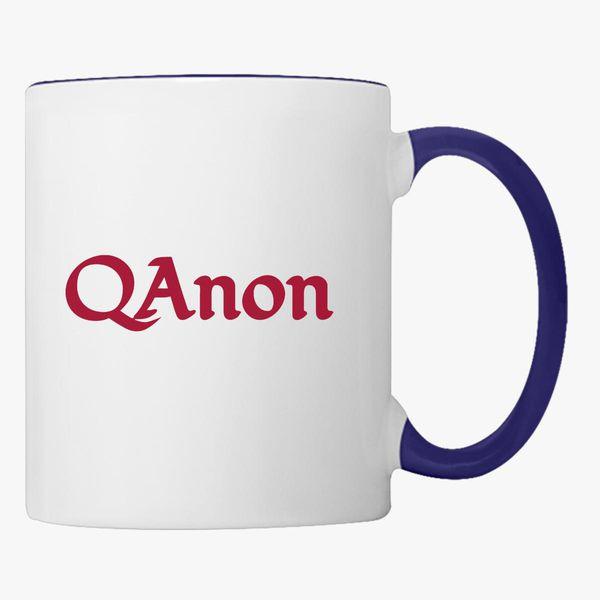 qanon-3-coffee-mug-white-purple