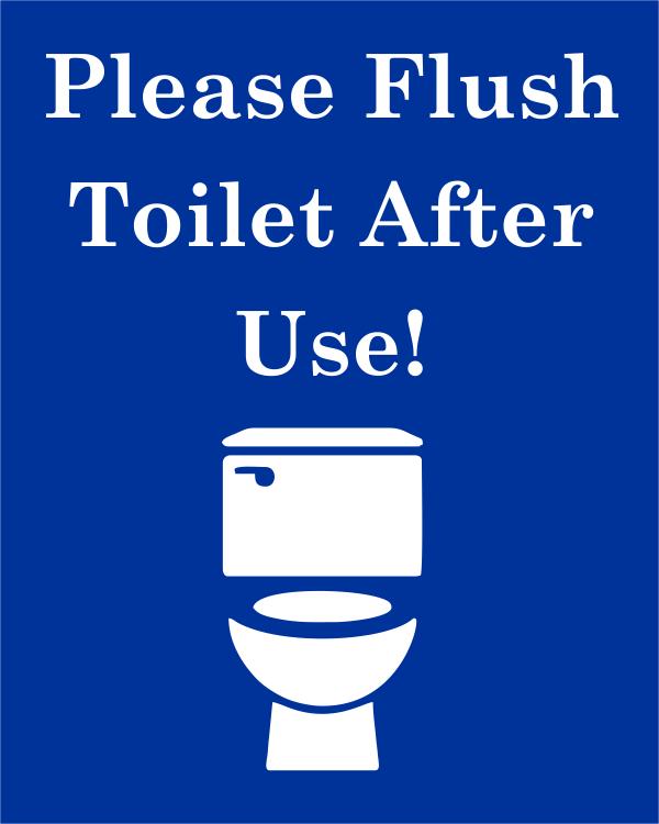 restroom_213