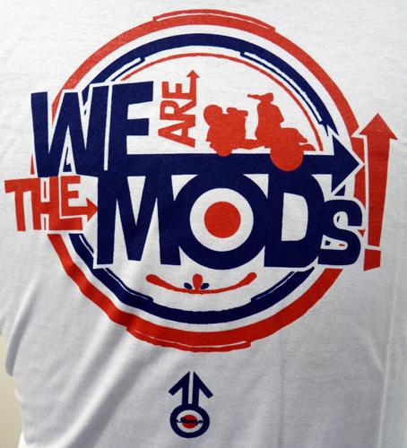stomp_we_are_the_mods_tee2