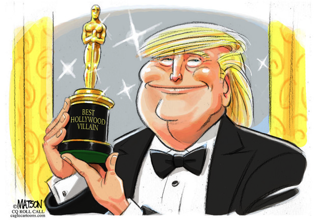 trump-oscars-cartoon-matson