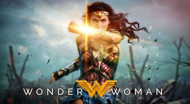 wonder-woman-header