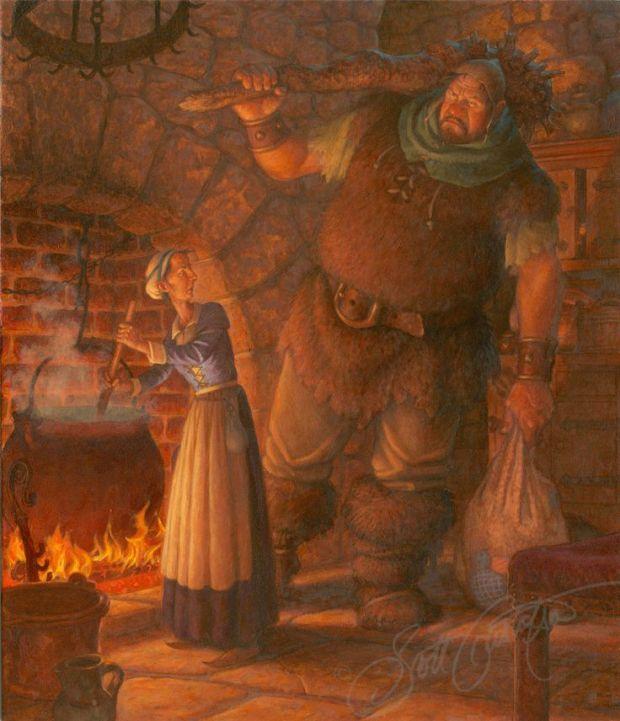 10f0b36fbb6bff84c37c8a2829d362ea-jack-and-the-beanstalk-the-giants