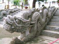 1200px-dragon_28le_dynasty2c_vietnam29