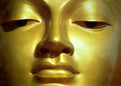 budda_gold_face