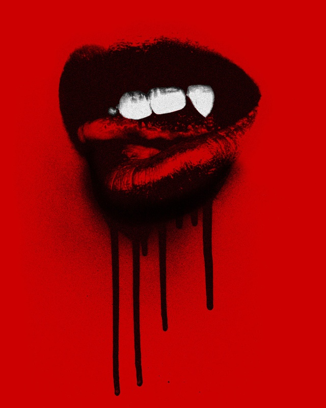 ca9a30300dd5a555586bb298f88658e3-vampire-girls-true-blood