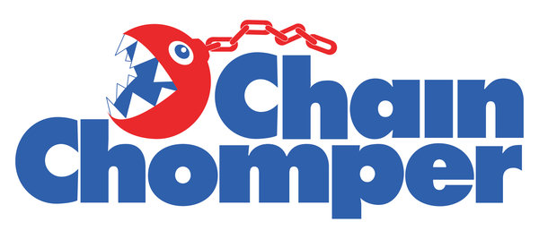 chain_chomper__price_chopper_parody__by_xkappax-da77rsi