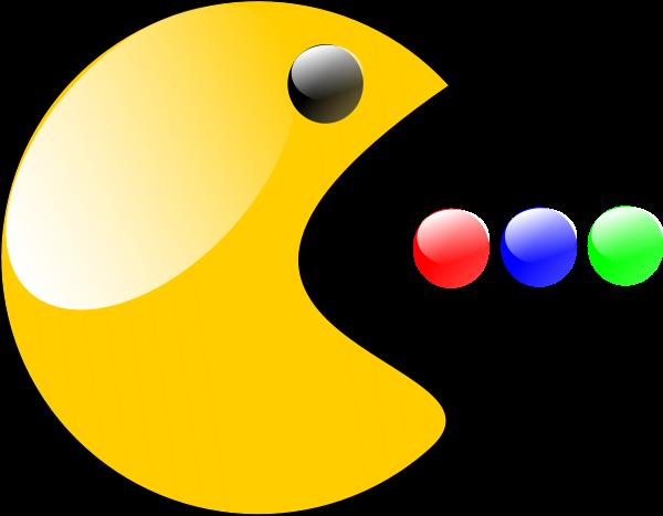 chomper-clipart-5
