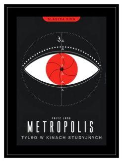 da05e4721bdec5692f98721c488c0423-metropolis-red-eyes
