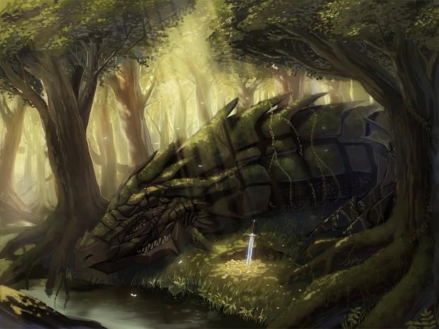 dragon-fantasy-18