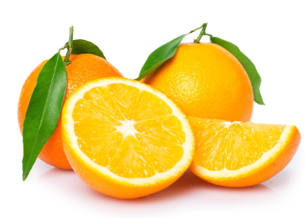 leaves-food-white-background-fruit-tangerine-orange-citrus-clementine-plant-oranges-cut-produce-land-plant-flowering-plant-bitter-orange-mandarin-orange-slice-tangelo-sweet-lemon-valenci