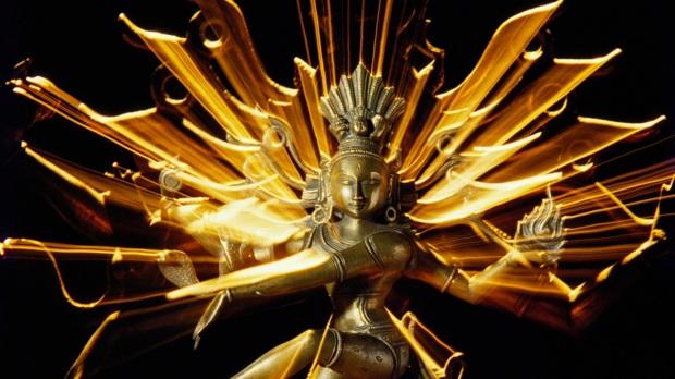 shiva-the-creator-destroyer