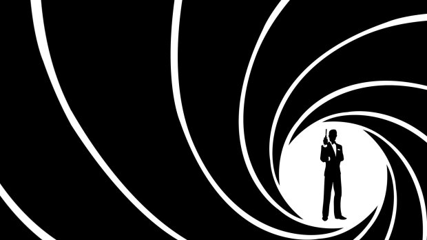 spectre-movie-wallpapers-hd