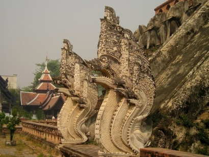 temple_thailand_dragons_225894