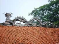 vietnamese-dragon-4d4506820988c_hires
